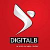Digitalb's Company logo