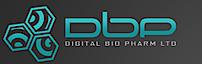 DigitalBioPharm's Company logo