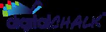 DigitalChalk's Company logo