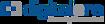 Remora-group's Competitor - Digitalerasolutions logo