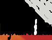 Digitalfelix's Company logo