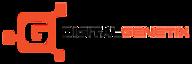 DigitalGenetix's Company logo