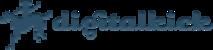 Digitalkick's Company logo