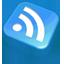 Digitally Evolve's Company logo