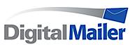 DigitalMailer's Company logo