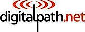 Digitalpath's Company logo