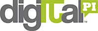 Digital Pi's Company logo
