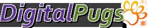 Digitalpugs Media's Company logo