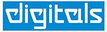 Digitals 's Company logo