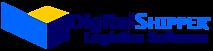 DigitalShipper's Company logo