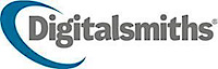 Digitalsmiths's Company logo