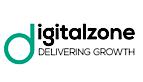 Digitalzone Business Consulting LLC's Company logo