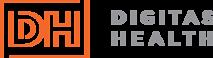 Digitas Health's Company logo