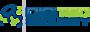 WSBB-AM's Competitor - Digitec Security logo