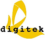 Digiteksoftware's Company logo