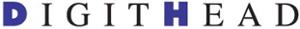 DigitHead's Company logo