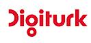 Digiturk's Company logo
