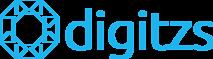 Digitzs's Company logo
