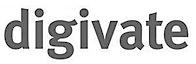 Digivate Ltd's Company logo
