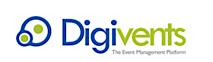 Digivents's Company logo