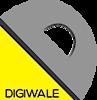 Digiwale's Company logo