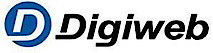 Digiweb .'s Company logo