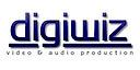 Digiwiz's Company logo
