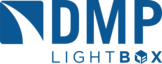 Digital Map Products's Company logo
