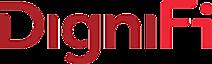 DigniFi's Company logo