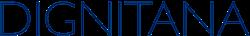 Dignitana AB's Company logo