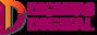 YNG media's Competitor - Dignitas Digital logo