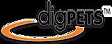 DigPETS's Company logo