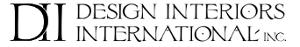 Designinteriors's Company logo
