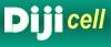 Dijicell's Company logo