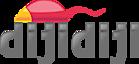 Dijidiji's Company logo