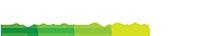 Dijital Ajans's Company logo