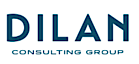DILAN Consulting Group's Company logo