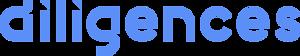 Diligences's Company logo