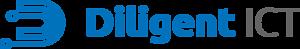 Diligent Ict's Company logo