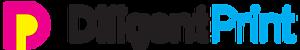 Diligent Print's Company logo