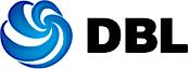 DBL's Company logo