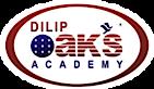 Dilip Oak's Academy's Company logo