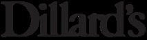 Dillard's's Company logo