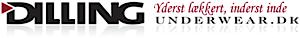 Dilling-underwear.dk's Company logo