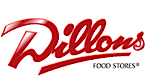 Dillons Food Stores's Company logo