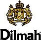 Dilmah's Company logo