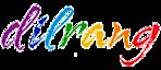 Dilrang's Company logo