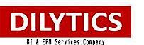 Dilytics's Company logo