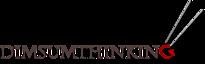 Dim Sum Thinking's Company logo