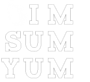 Dim Sum Yum's Company logo